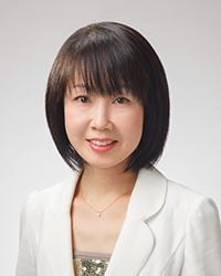 岡田智津子